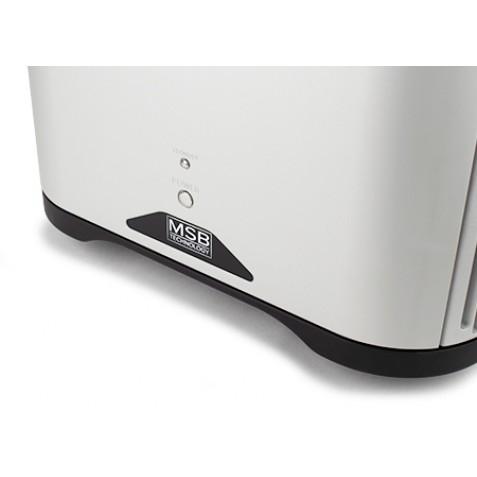 MSB Technology-MSB Technolgy M500 Mono-00