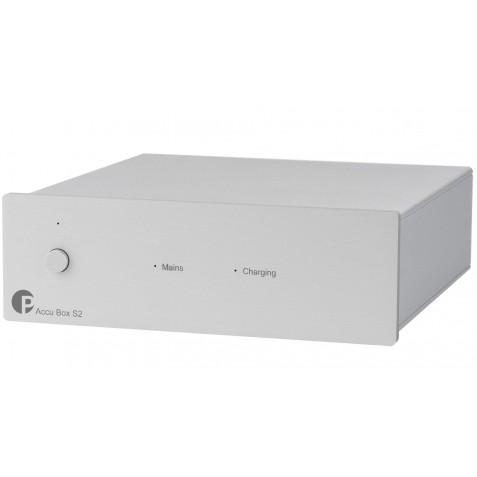 PRO-JECT-Pro-Ject Accu Box S2-00