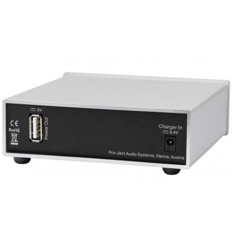 PRO-JECT-Pro-Ject Accu Box S2 Usb-00