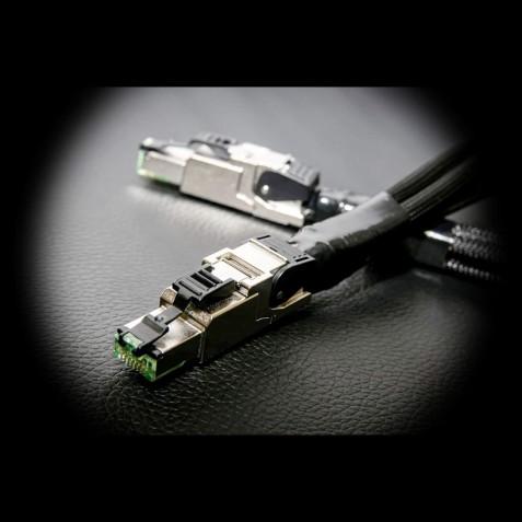 Acoustic Revive-Acoustic Revive LAN-Quadrant Triple C-00