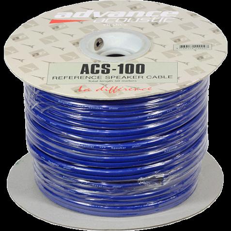 Advance Acoustic-Advance ACS-100-00