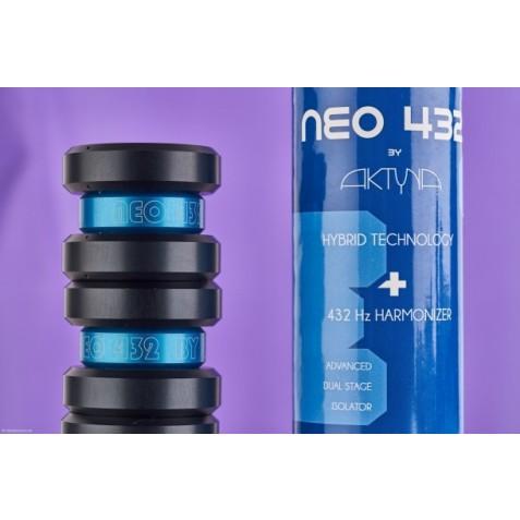 Aktyna NEO 432