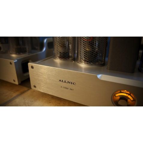 Allnic Audio-Allnic A-5000 DHT-00