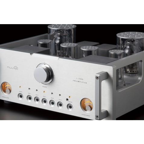 Allnic Audio-Allnic L-7000-00