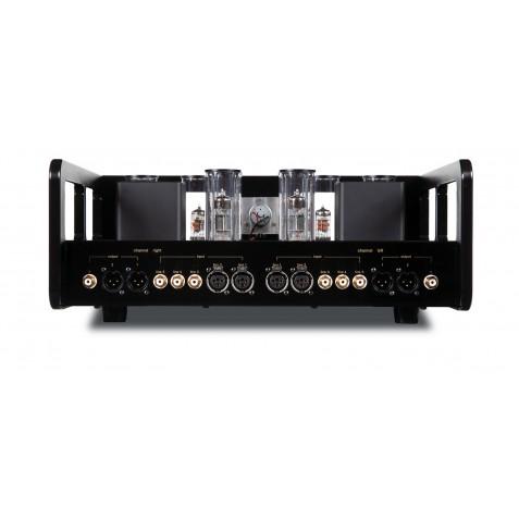 Allnic Audio-Allnic L-8500 OTL/OCL-00