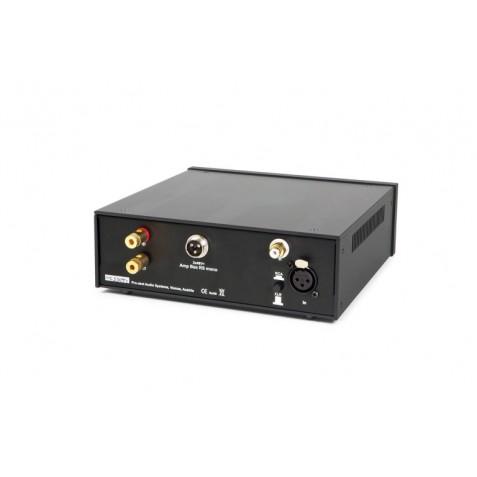 PRO-JECT-Ampli Pro-Ject Amp Box Mono RS-00