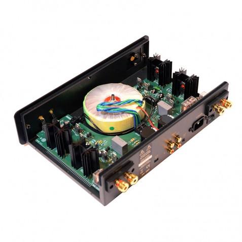 Atoll MA 100 amplificateur