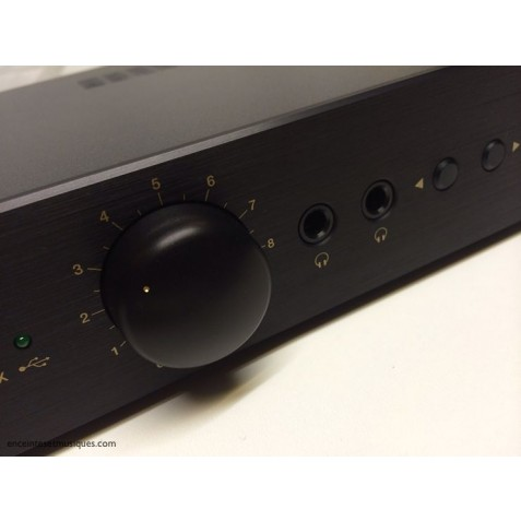 Atoll-HD-120-DAC-préampli-casque