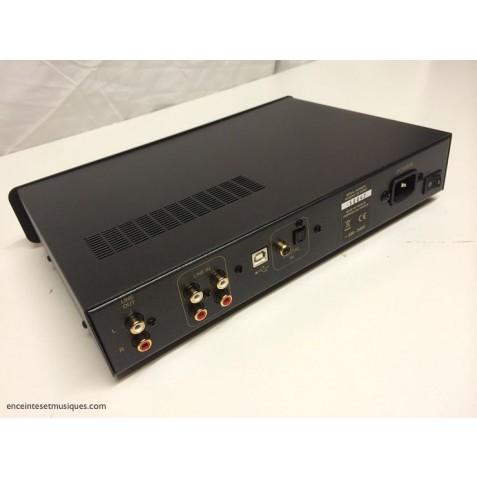 ATOLL-ATOLL HD 100-01