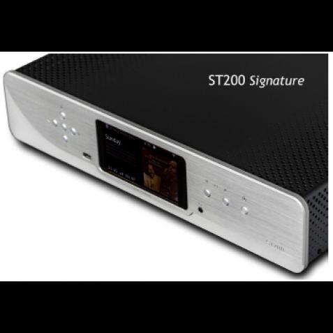 ATOLL ST200 Signature