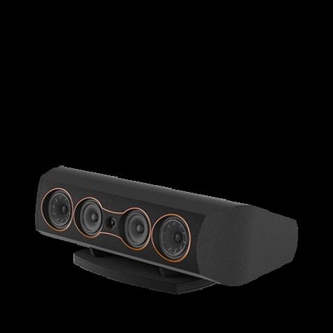 Audio Solutions Vantage C 5th Anniversary
