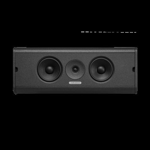 Audio Solutions Figaro C