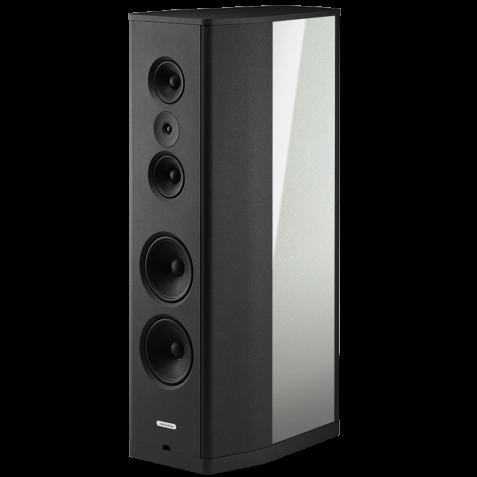 Audio Solutions Figaro L