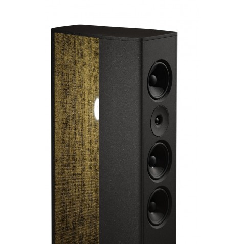 Audio Solutions Figaro S