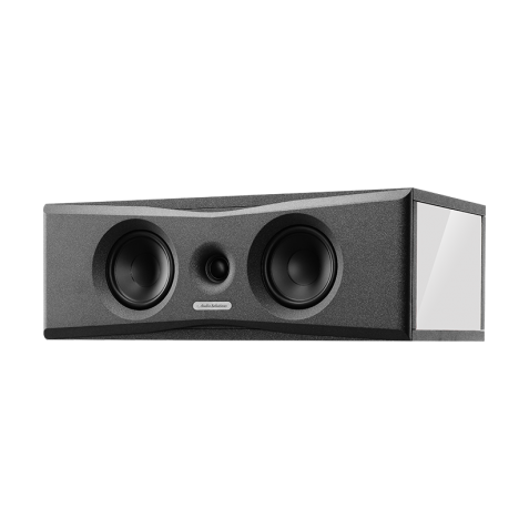 Audio Solutions Overture O201C