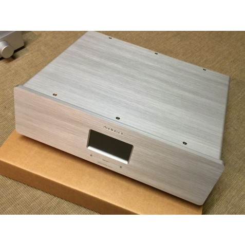 Audiomat-convertisseur-Maestro3-DAC-DSD