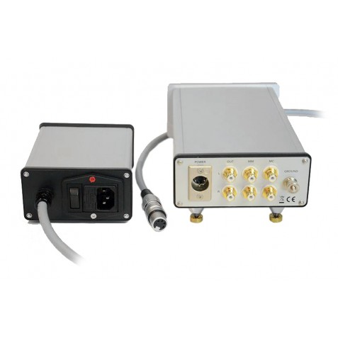 Audiomat Phono 1.6