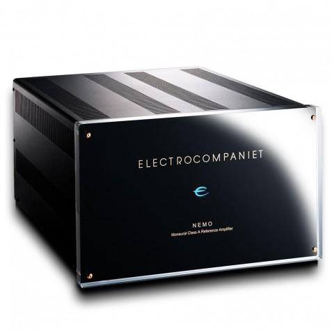 ELECTROCOMPANIET-Electrocompaniet Ampli AW600 Nemo-00