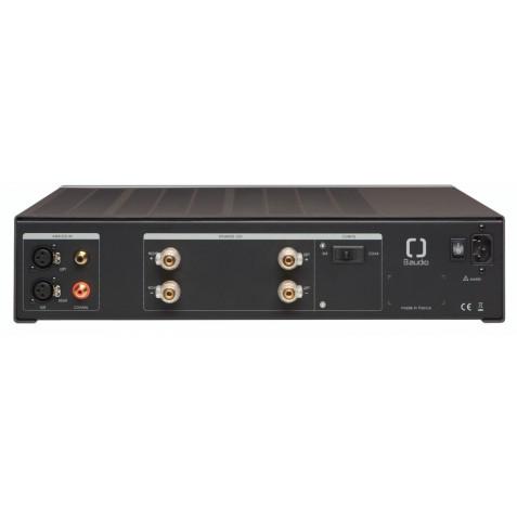 B.audio-B.audio B.amp one-00