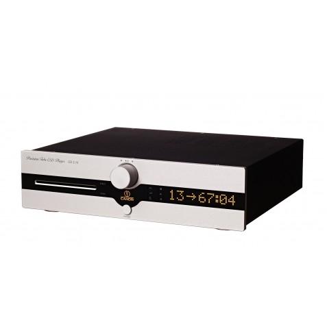Canor Audio-Canor CD 2.10 lecteur CD et DAC à transistor-00