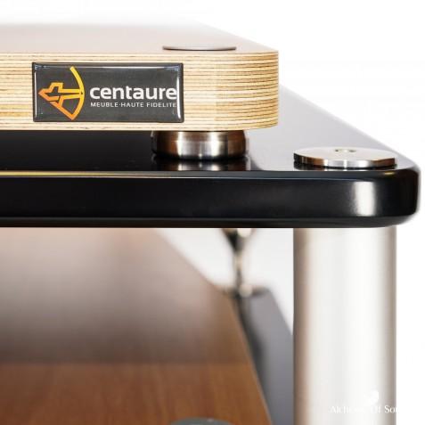CENTAURE-Centaure Zen Eos-00
