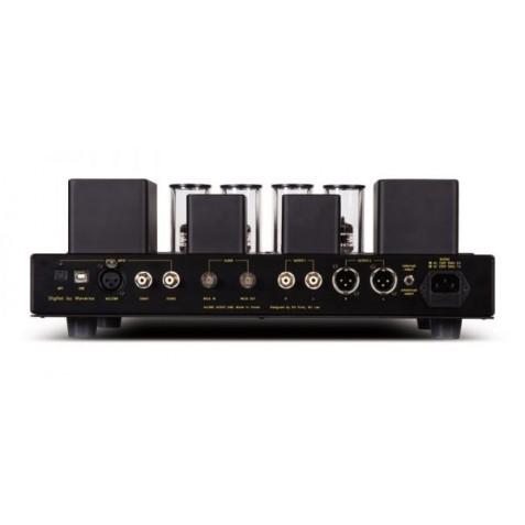 Allnic Audio-Allnic D3000-00