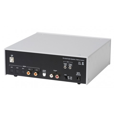 PRO-JECT-Pro-Ject Dac Box DS2 Ultra-00
