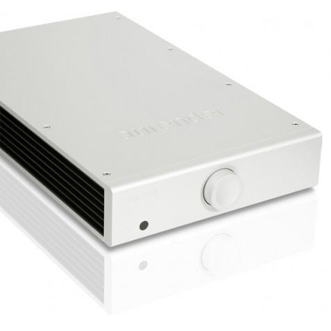 Aurender X725-amplificateur-DAC-convertisseur