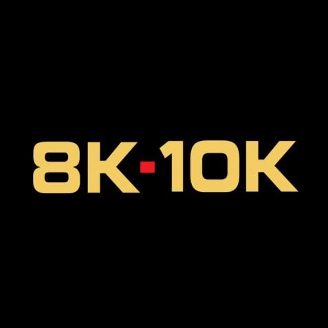 AUDIOQUEST-Audioquest HDMI ThunderBird 48 48Gbps 8K-10K-00