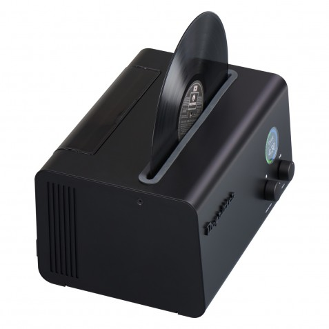 Degritter-Degritter la laveuse de disques par ultrasons-01
