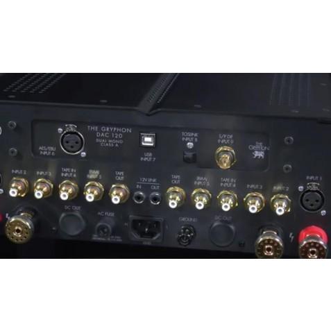 gryphon-diablo-120-module-DAC