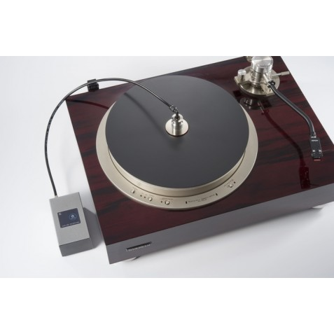 DS Audio Vacuum Disk Mate IQ-1300