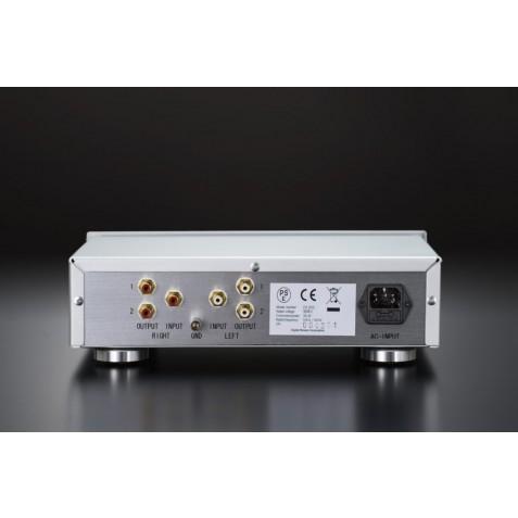 DS Audio DS002 et DS002EQ