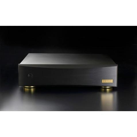 DS Audio DS-W2 et DS-W2 EQ