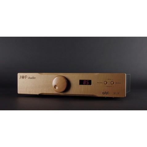 JMF Audio-JMF Audio DXC 2.2 MK2-00