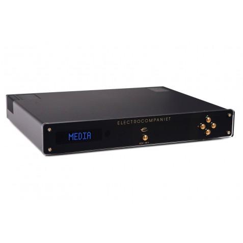 ELECTROCOMPANIET-ELECTROCOMPANIET ECM 1 MKII-00