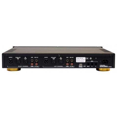 ELECTROCOMPANIET-ELECTROCOMPANIET EC 4.8-00