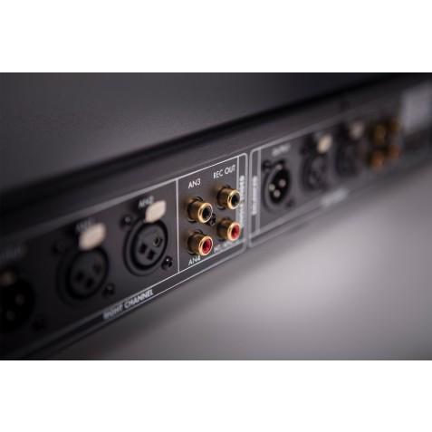 ELECTROCOMPANIET-ELECTROCOMPANIET EC 4.8 MKII-00
