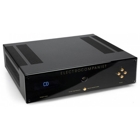 ELECTROCOMPANIET-ELECTROCOMPANIET ECI-6DX-00