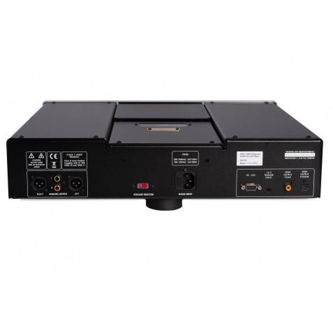 ELECTROCOMPANIET-ELECTROCOMPANIET EMC-1 MKV-00