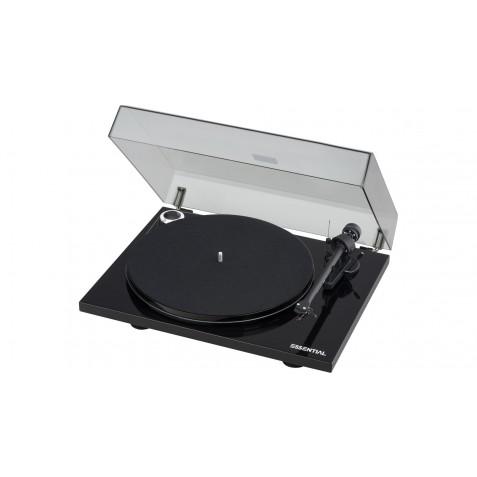 PRO-JECT-Platine Vinyle PRO-JECT ESSENTIAL III DIGITAL-00