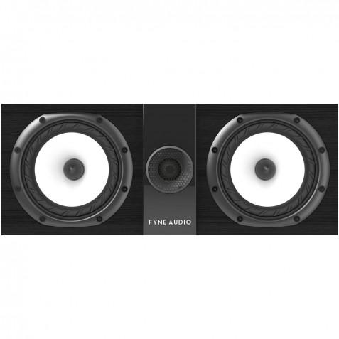 Fyne Audio F300C