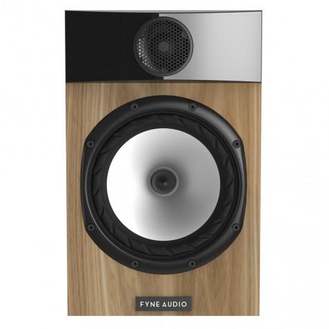 Fyne Audio F301