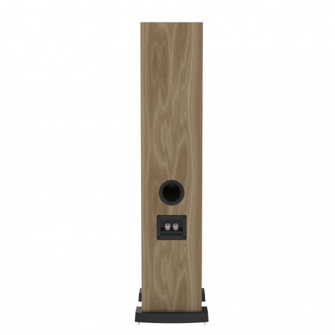 Fyne Audio F302