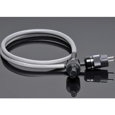 Gigawatt câble secteur LC-1 EVO