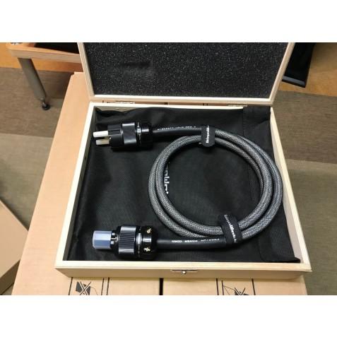 Gigawatt LC2-MK3