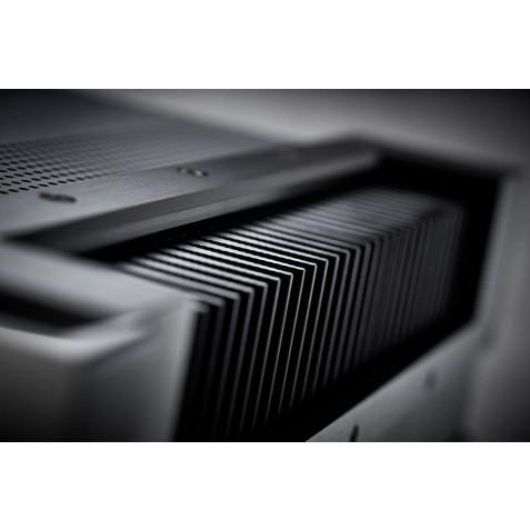 Gryphon-Diablo-300-amplificateur-6