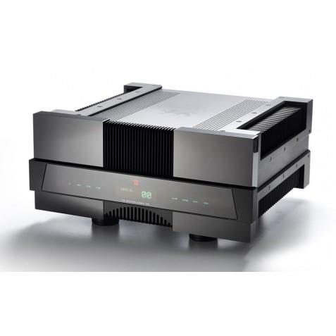 Gryphon-Diablo-300-amplificateur-1