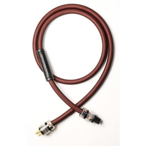GRYPHON VIP M5 câble secteur