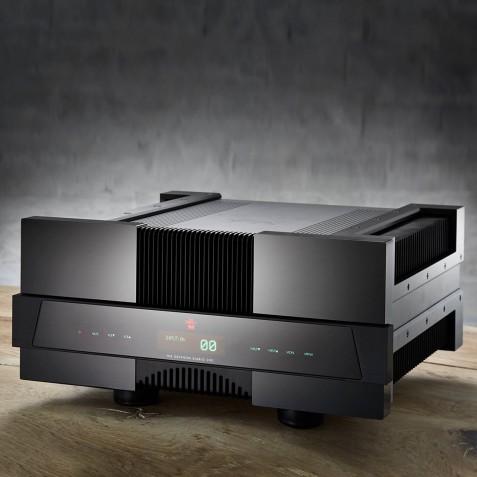 Amplificateur intégré Gryphon Diablo 300